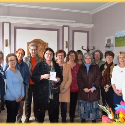 Fête de la femme 8 mars 2020 s (13)