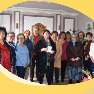 Fête de la femme 8 mars 2020 s (14)