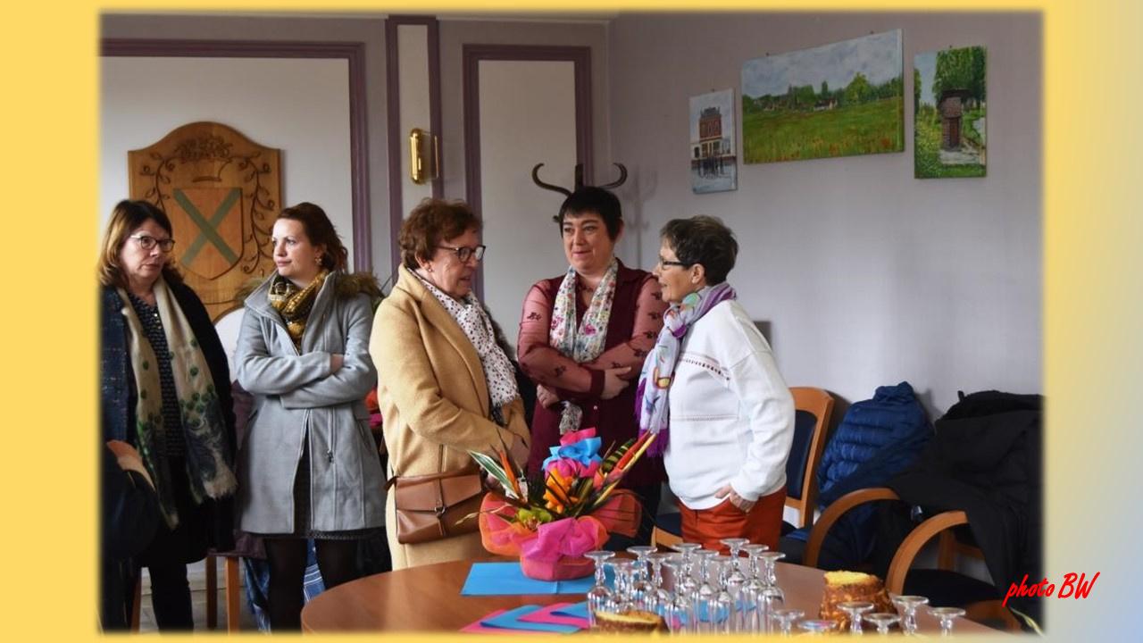 Fête de la femme 8 mars 2020 s (3)