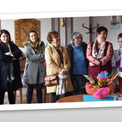 Fête de la femme 8 mars 2020 s (8)