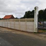 Mur cimetiere 2021 6 1